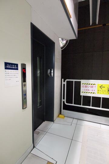 20110828_motomachi_chukagai-12.jpg