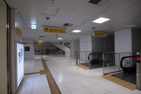 20110828_motomachi_chukagai-15.jpg