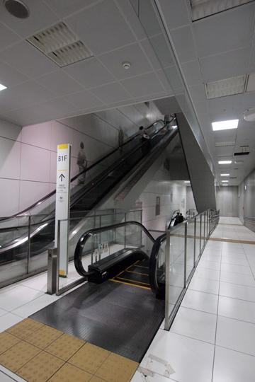 20110828_motomachi_chukagai-17.jpg