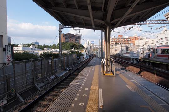 20110828_nakameguro-05.jpg