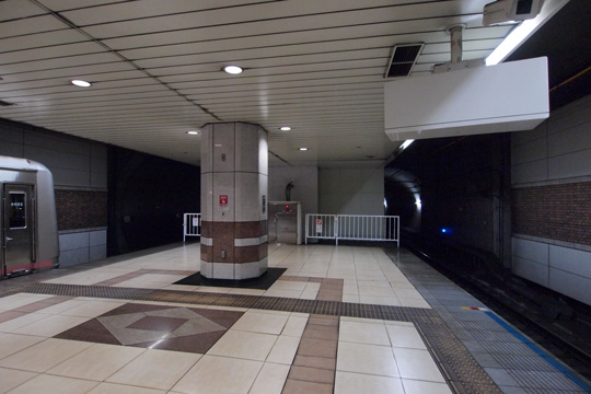 20110828_nihon_odori-06.jpg
