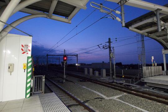20110828_shakujii_koen-03.jpg