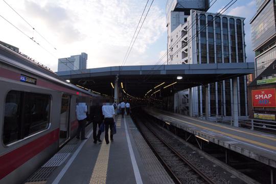 20110828_shibuya-01.jpg