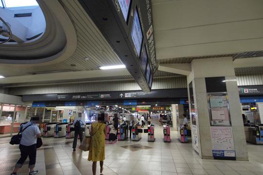 20110828_shibuya-06.jpg
