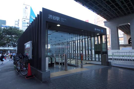 20110828_shibuya-07.jpg