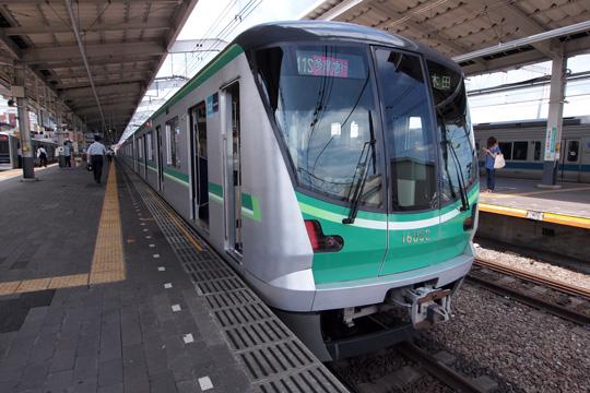 20110828_tokyo_metro_16000-04.jpg