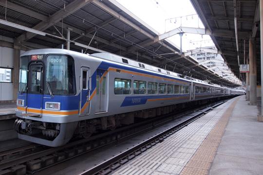 20110904_nankai_10000-01.jpg