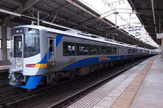 20110904_nankai_12000-01.jpg
