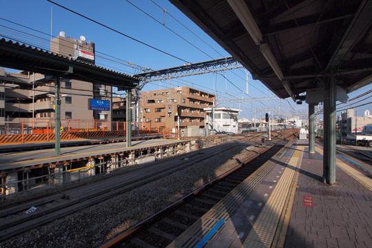 20110910_koshien-01.jpg