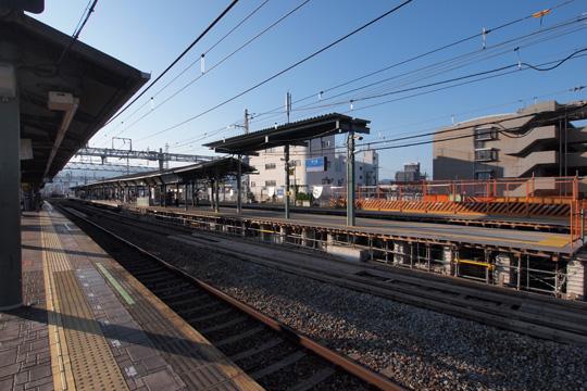20110910_koshien-02.jpg