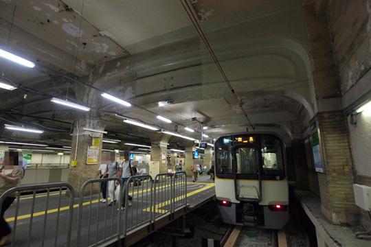 20110910_sannomiya-01.jpg