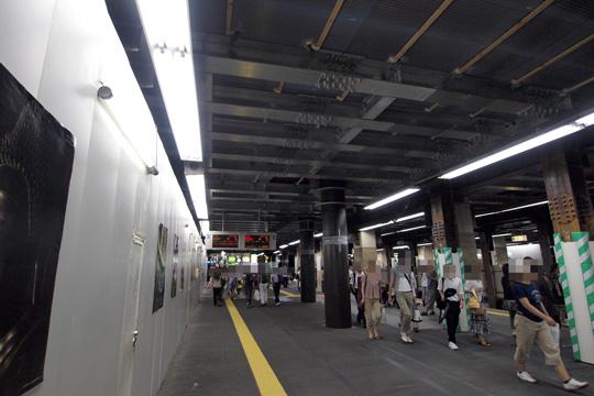 20110910_sannomiya-02.jpg