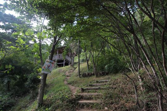 20110917_kanayama_castle-04.jpg