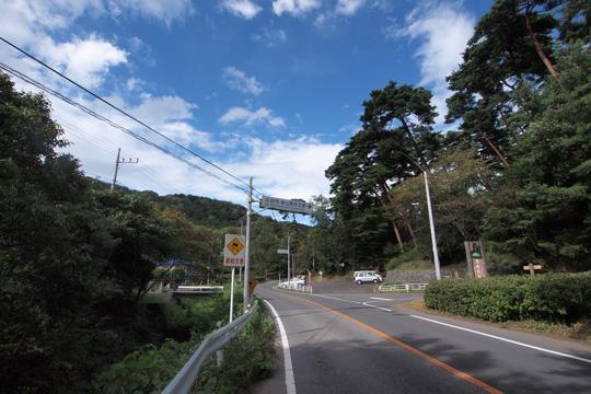 20110917_kanayama_castle-10.jpg