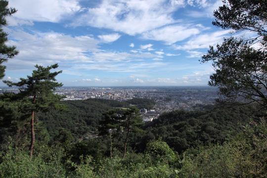 20110917_kanayama_castle-28.jpg