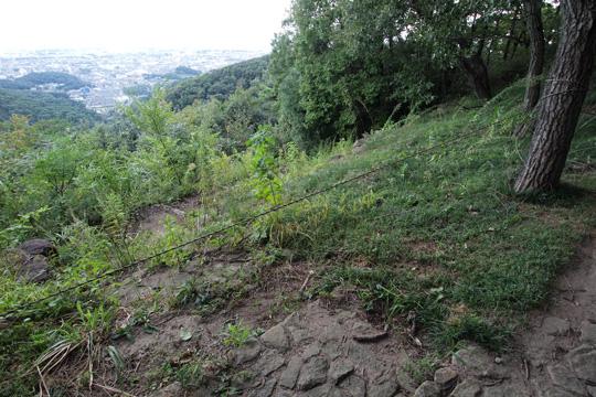 20110917_kanayama_castle-37.jpg