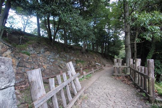 20110917_kanayama_castle-45.jpg