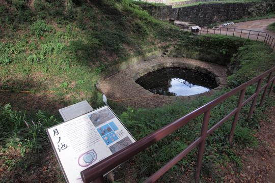 20110917_kanayama_castle-59.jpg
