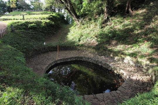 20110917_kanayama_castle-60.jpg