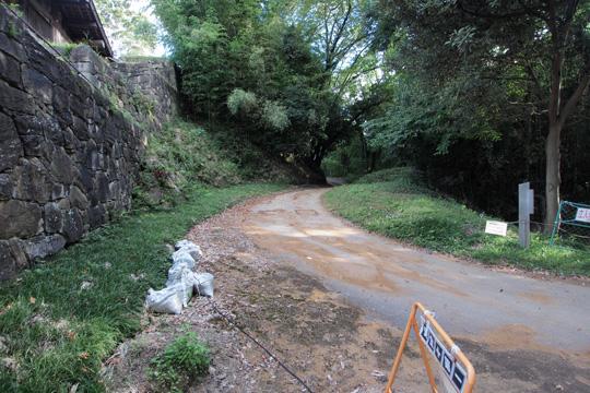 20110917_kanayama_castle-61.jpg