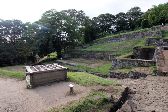 20110917_kanayama_castle-68.jpg