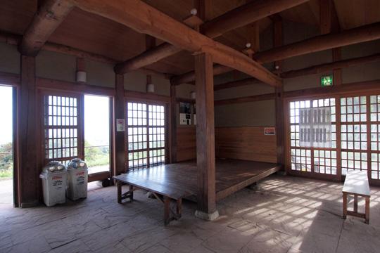20110917_kanayama_castle-76.jpg
