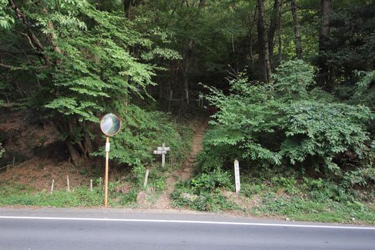 20110917_kanayama_castle-84.jpg