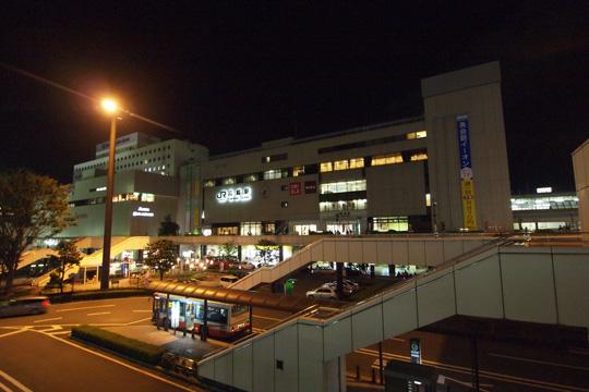 20110917_takasaki-01.jpg