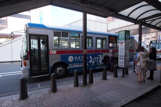 20110918_gunma_bus-01.jpg