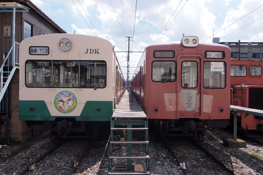 20110918_joshin_event-04.jpg