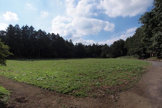20110918_minowa_castle-04.jpg