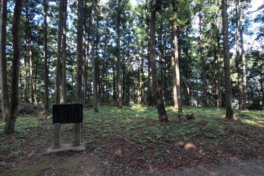 20110918_minowa_castle-38.jpg