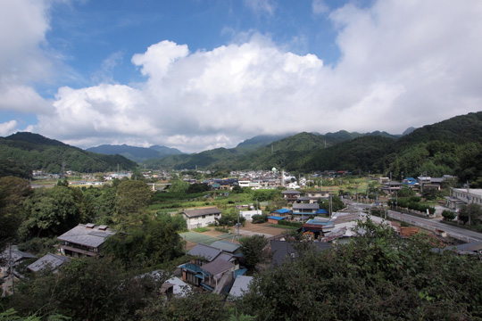 20110918_shimonita-02.jpg