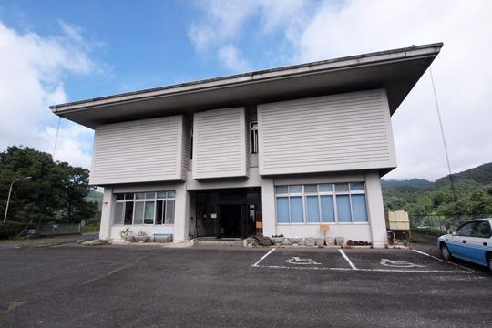 20110918_shimonita-03.jpg
