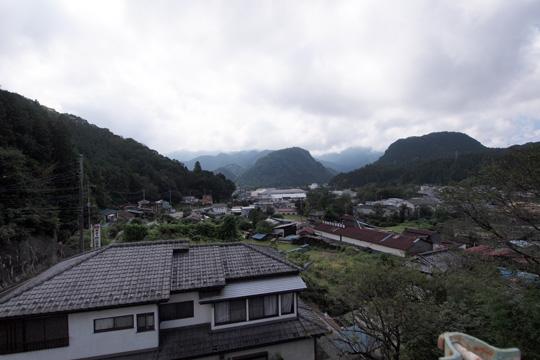 20110918_shimonita-04.jpg