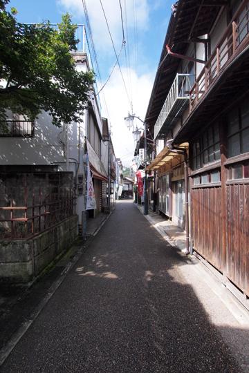 20110918_shimonita-06.jpg