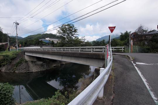 20110918_shimonita-08.jpg