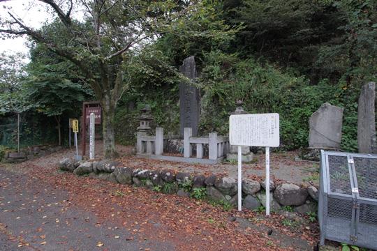 20110918_shimonita-09.jpg