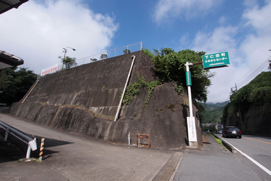 20110918_shimonita-10.jpg