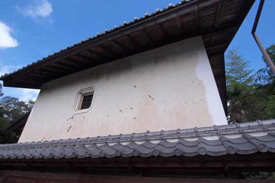 20110918_shimonita-12.jpg