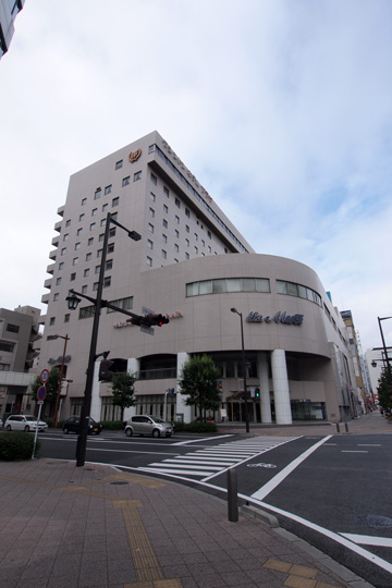 20110918_takasaki-01.jpg