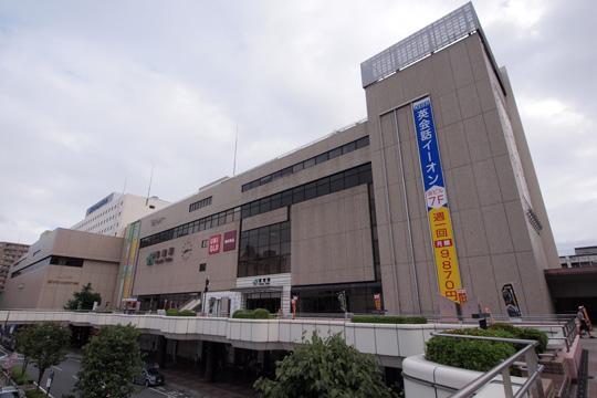 20110918_takasaki-02.jpg