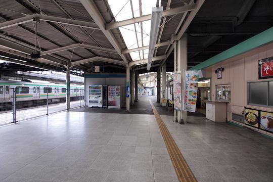 20110918_takasaki-03.jpg