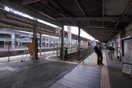 20110918_takasaki-05.jpg
