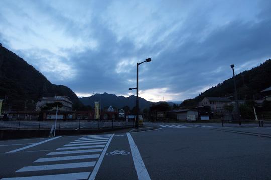20110918_yokokawa-03.jpg