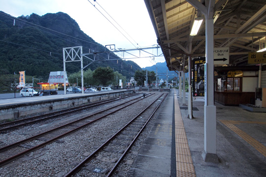 20110918_yokokawa-06.jpg