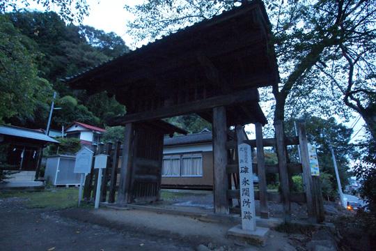 20110918_yokokawa-11.jpg