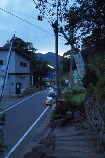 20110918_yokokawa-14.jpg