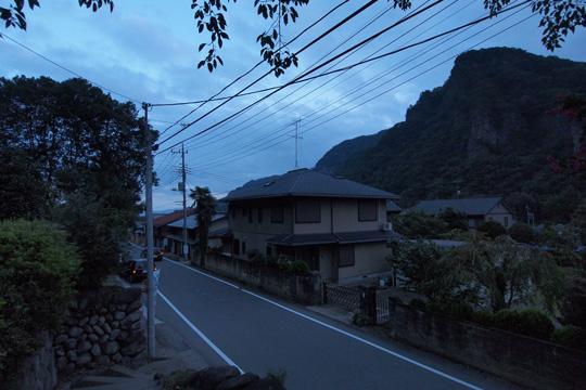 20110918_yokokawa-15.jpg