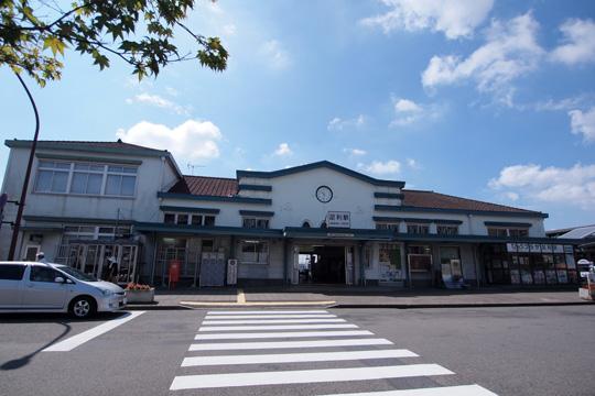 20110919_ashikaga-01.jpg